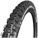 Michelin Wild ENDURO Gum-X Front MTB Tyre
