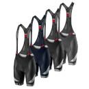 Castelli Competizione Kit Bib Shorts
