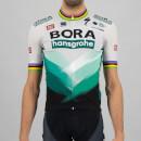 Sportful Bora Hansgrohe Ex World Champion BodyFit Team Jersey