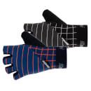 Santini Dinamo Gel Gloves
