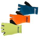 Santini Redux Istino Gloves