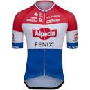 Kalas Alpecin Fenix Dutch National Champion Elite Jersey