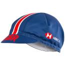 Kalas GBCT Summer Cap