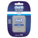 Oral-B Pro-Expert Premium Dental Floss 40m