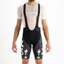 Sportful Bora Hansgrohe Tour De France Bodyfit Pro Classic Bib Shorts