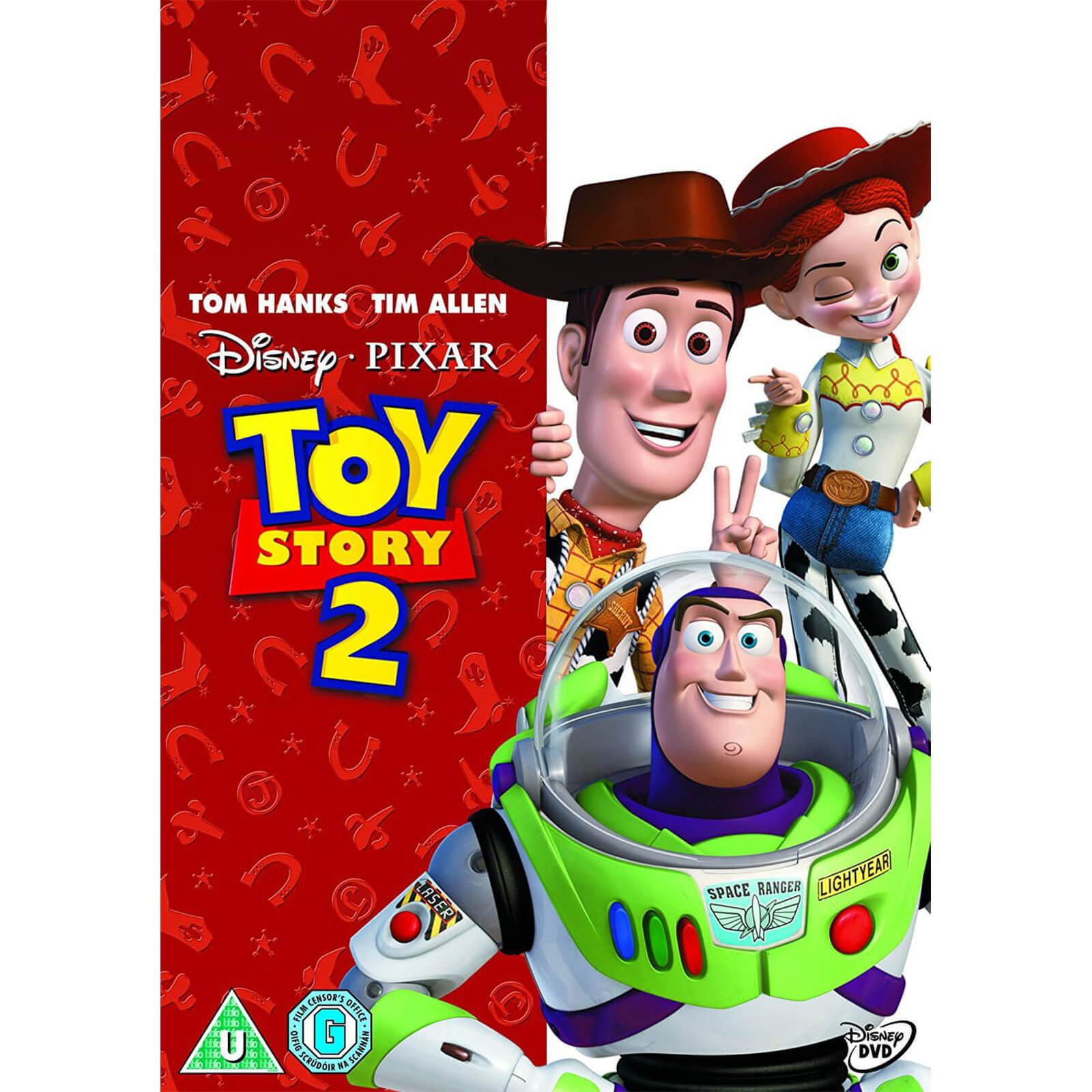 Rex Astronaut » Toy Story » Popfiguren » Speelgoed figuren
