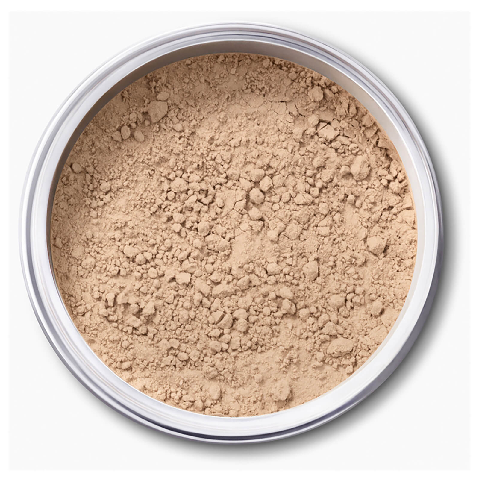 Ex1 Cosmetics Pure Crushed Mineral Powder Foundation 8g Various Shades Beautyexpert