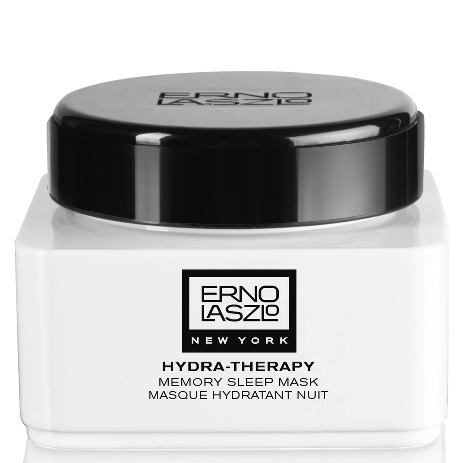 Erno Laszlo HydraTherapy Memory Sleep Mask (40g) | Lookfantastic UAE