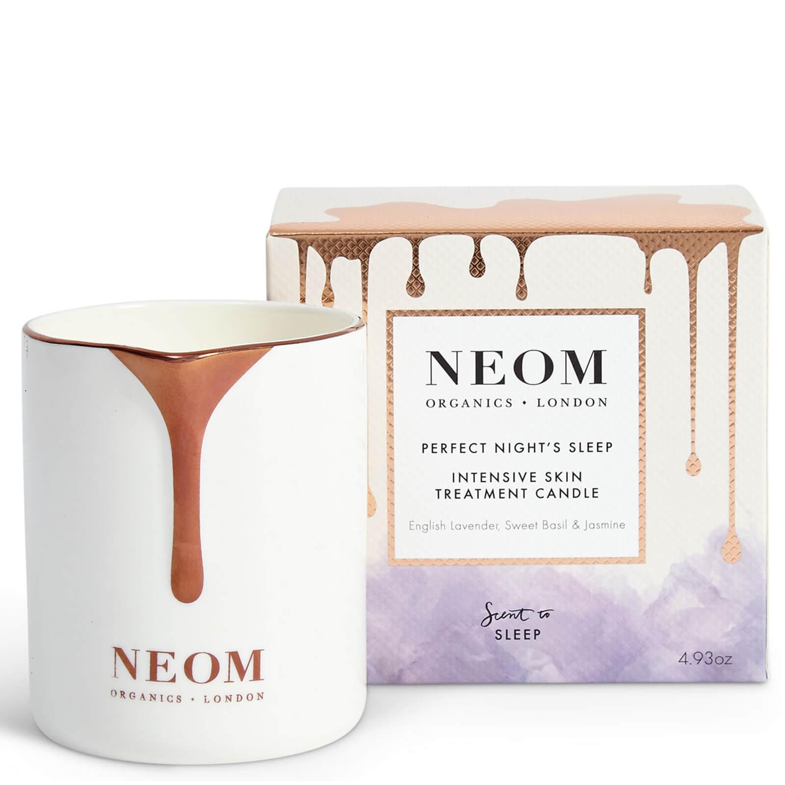 NEOM 全系列商品