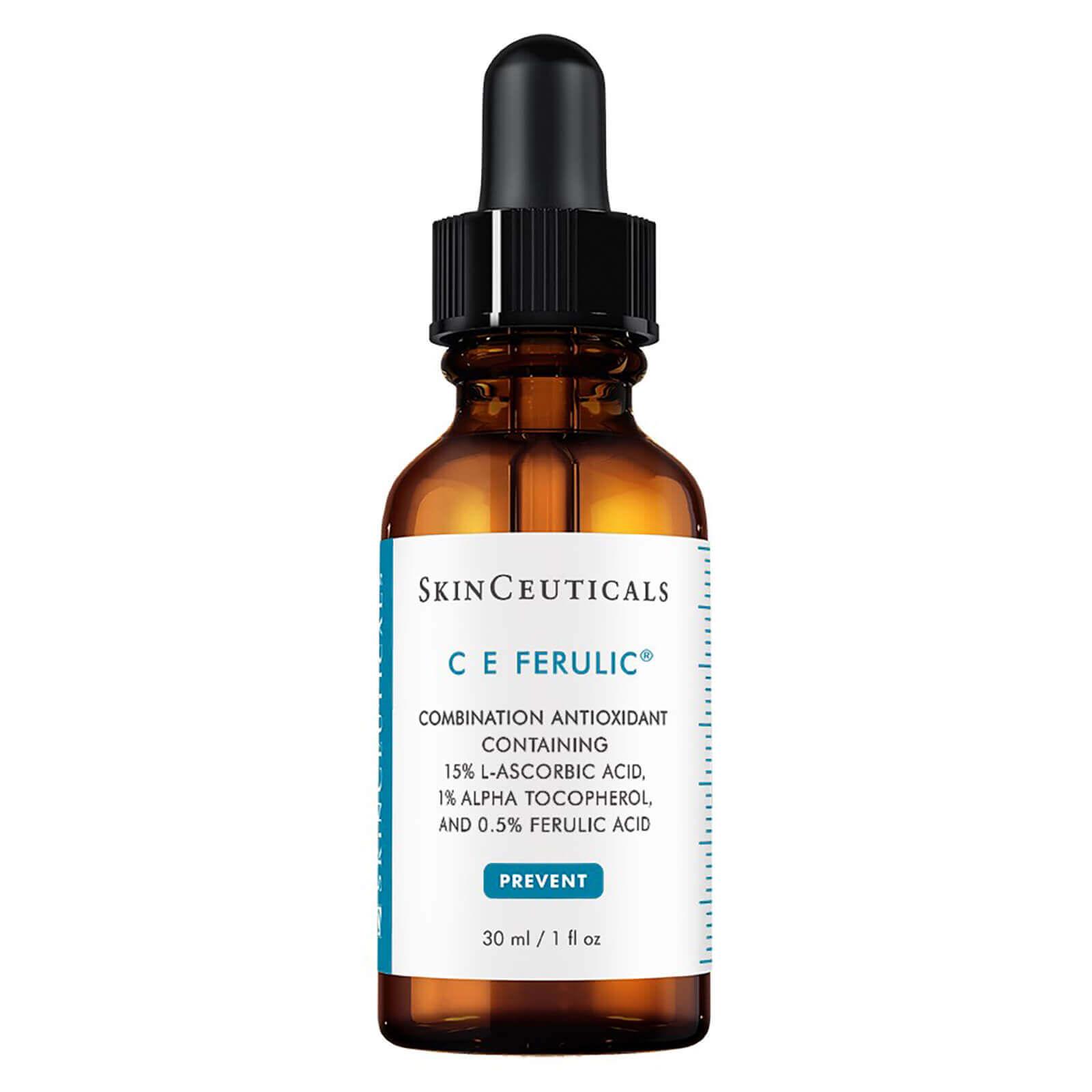 SkinStore CE Ferulic serum