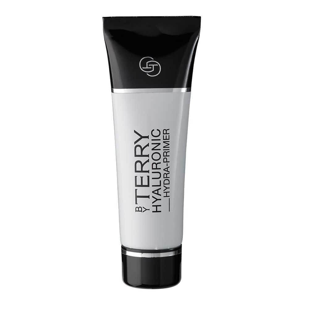By Terry Hyaluronic Hydra-Primer 40ml