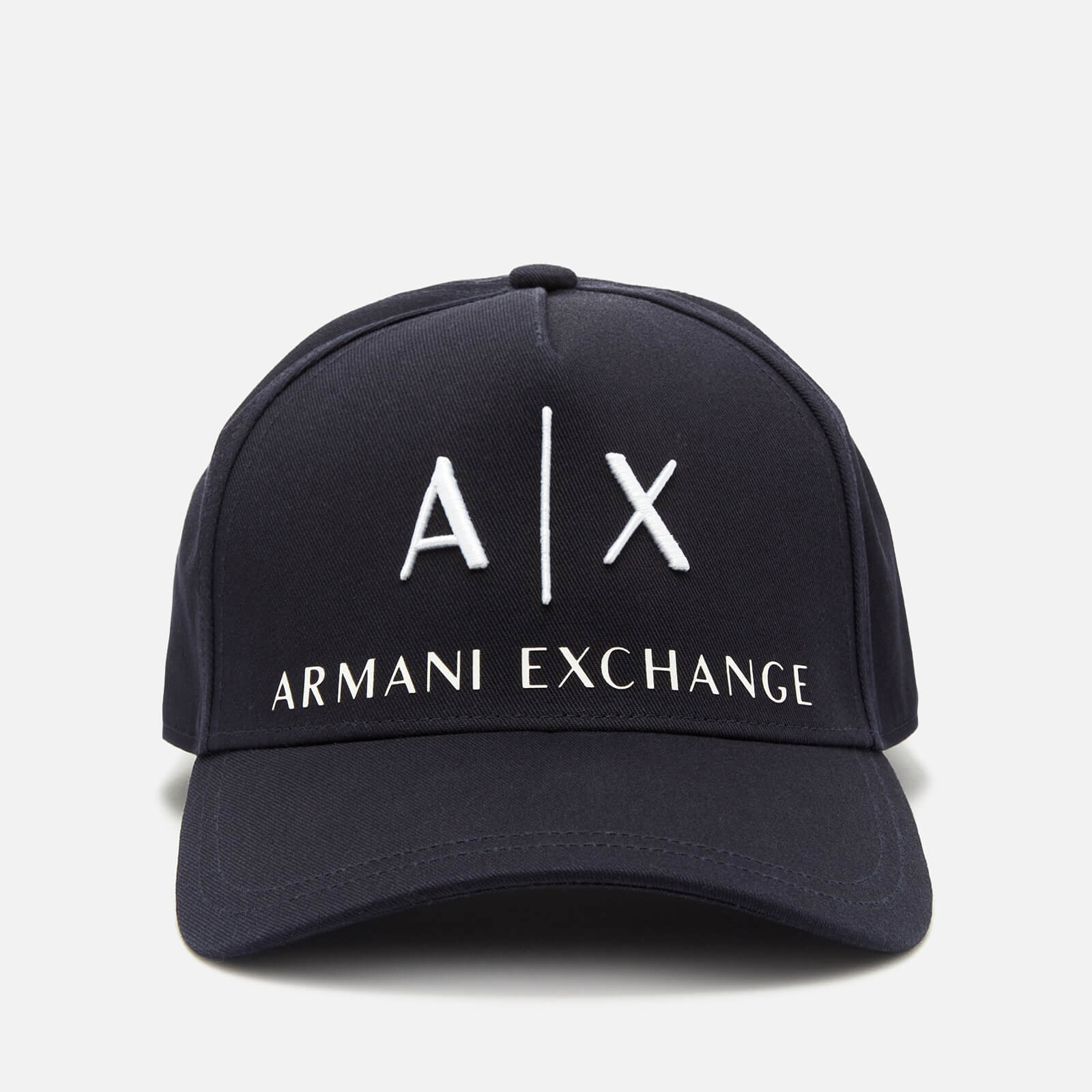 armani exchange ax