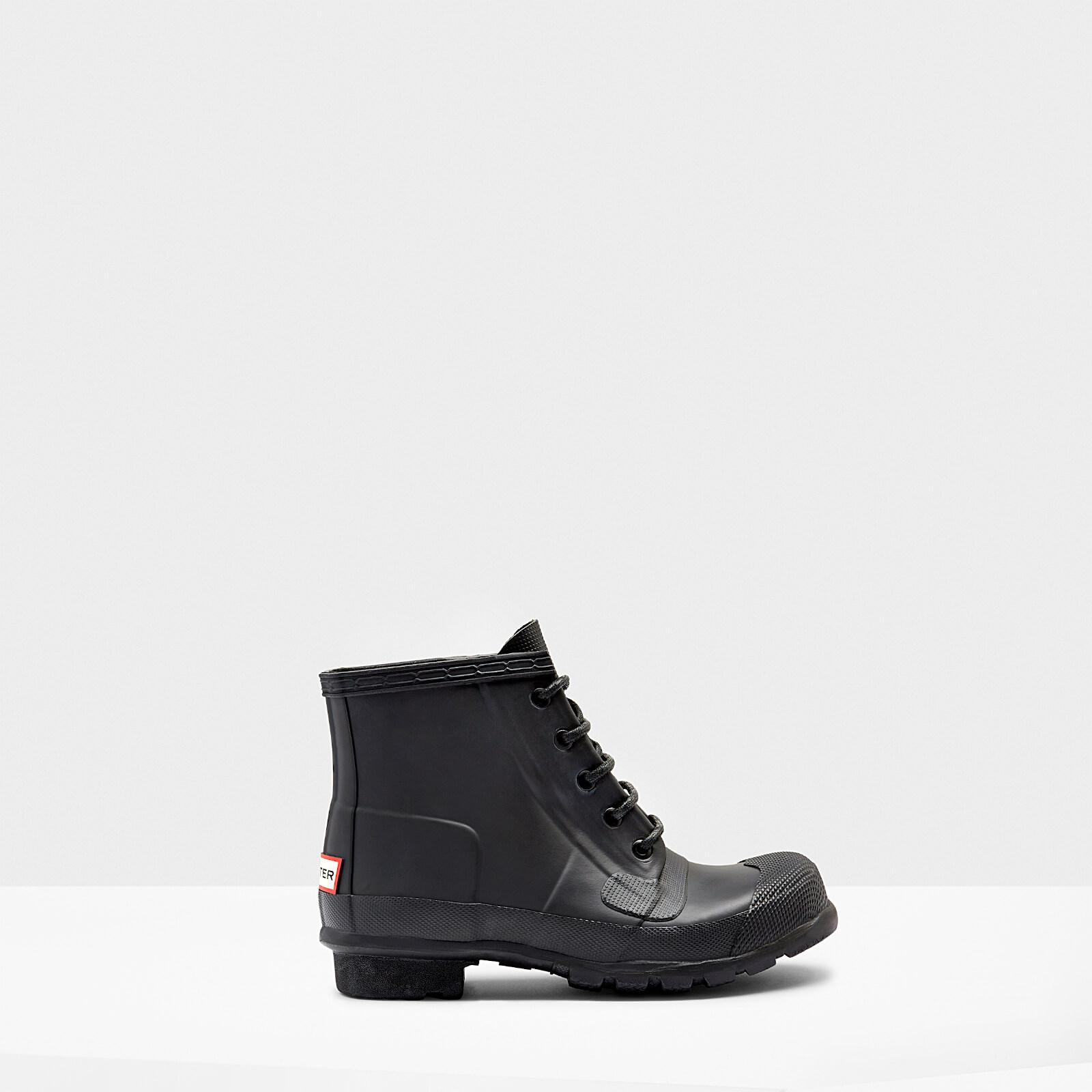 Women's Boots, Designer Footwear The Hut