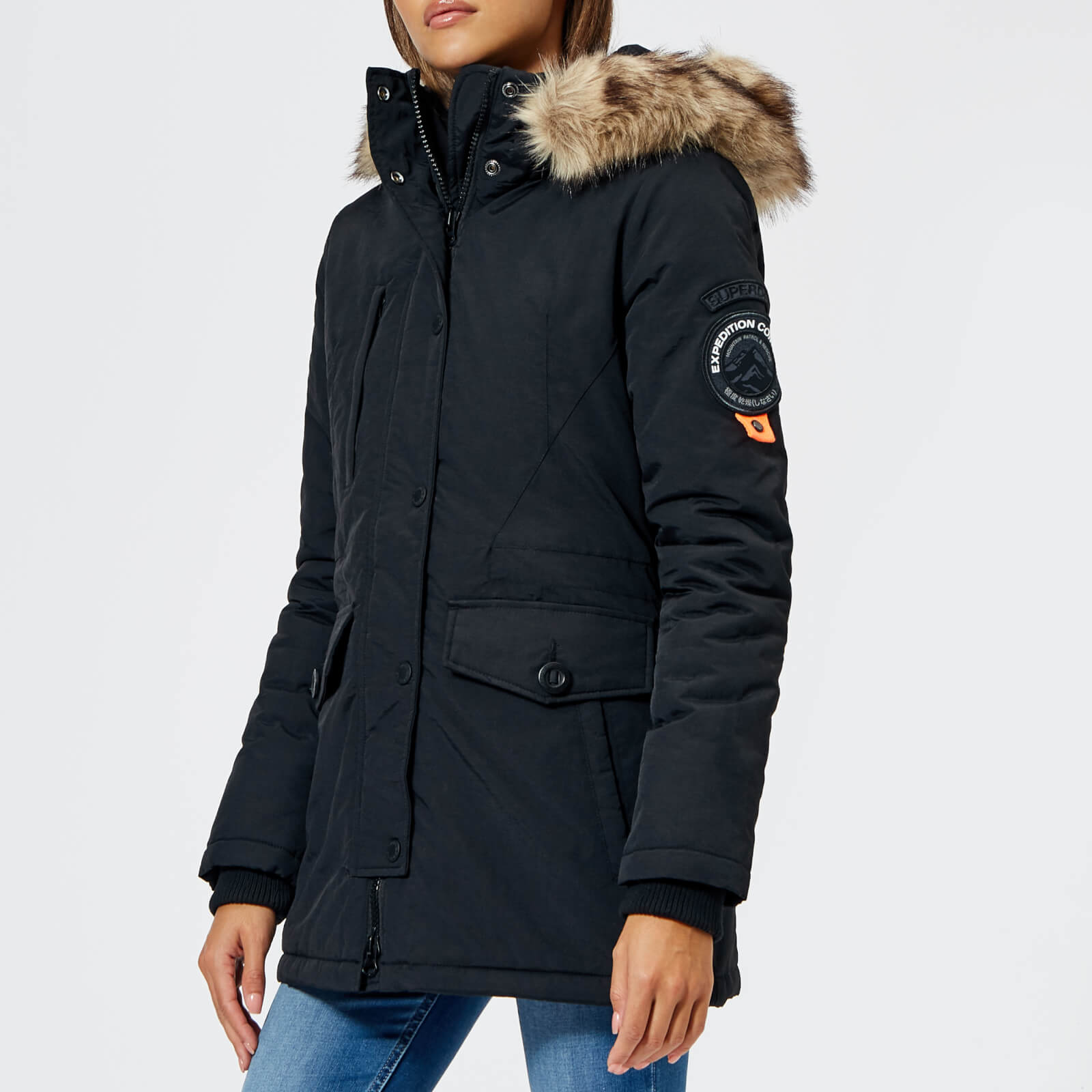 Superdry Ashley Online Sale, UP TO 20 OFF