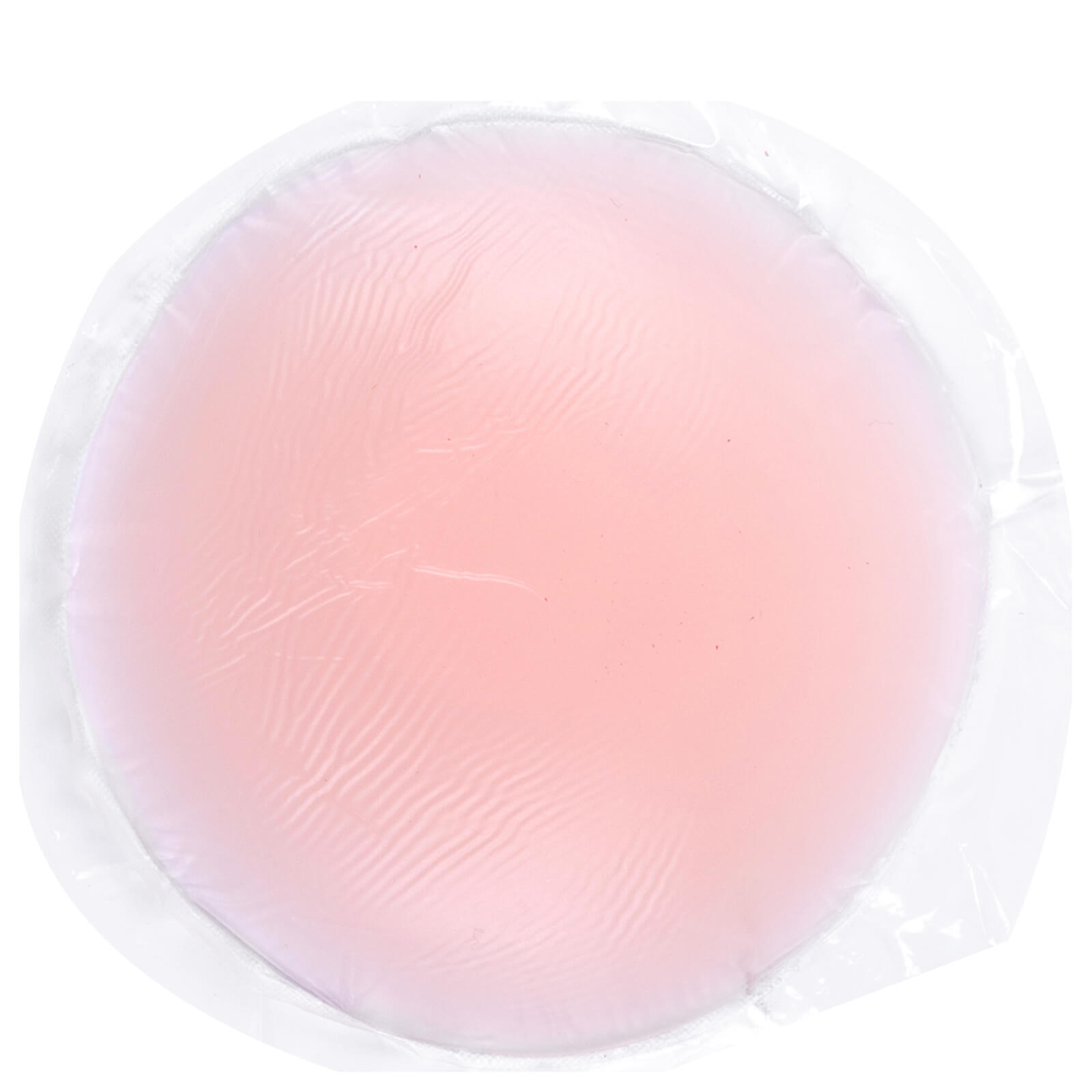 Brushworks Reusable Silicone Nipple Covers