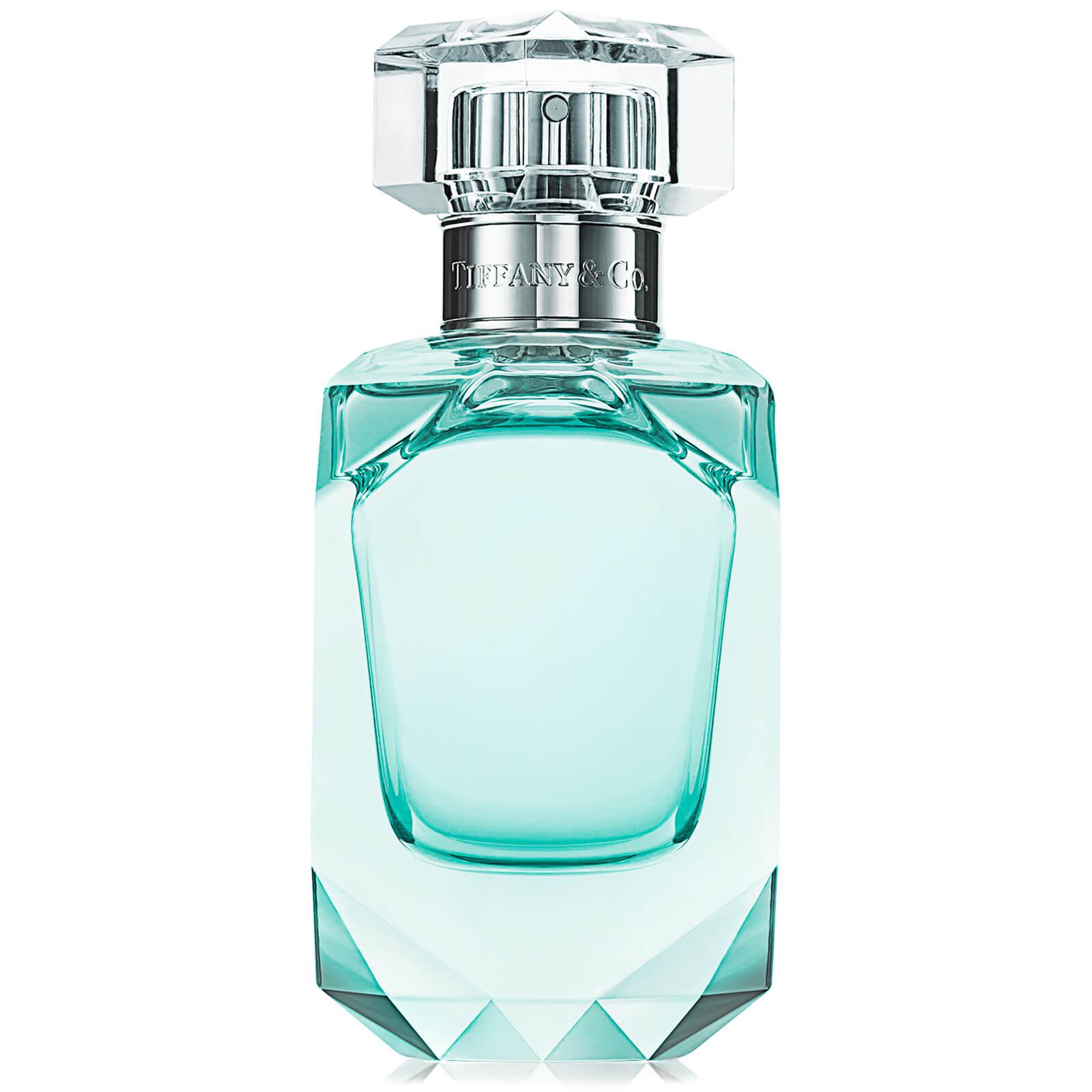 Tiffany & Co Perfume Beauty | Debenhams
