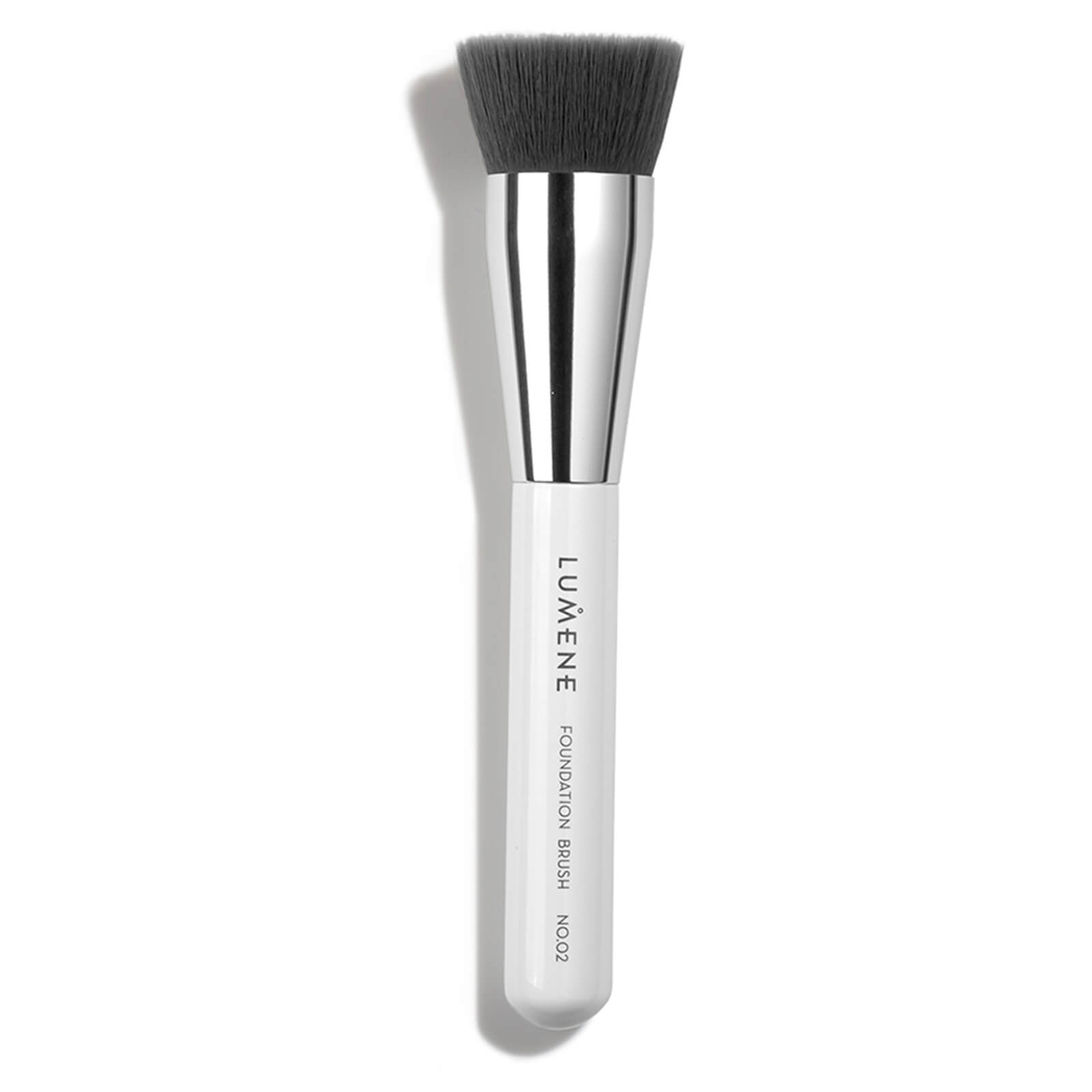 Lumene Foundation Brush