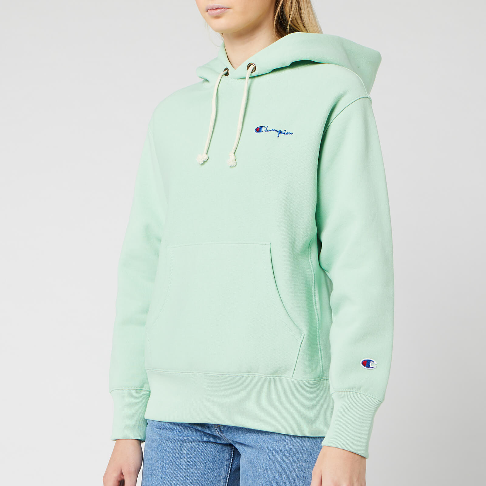 virginity rocks hoodie