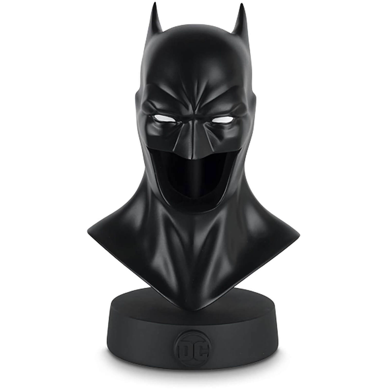 DC Comics Batman: Rebirth Cowl Bust