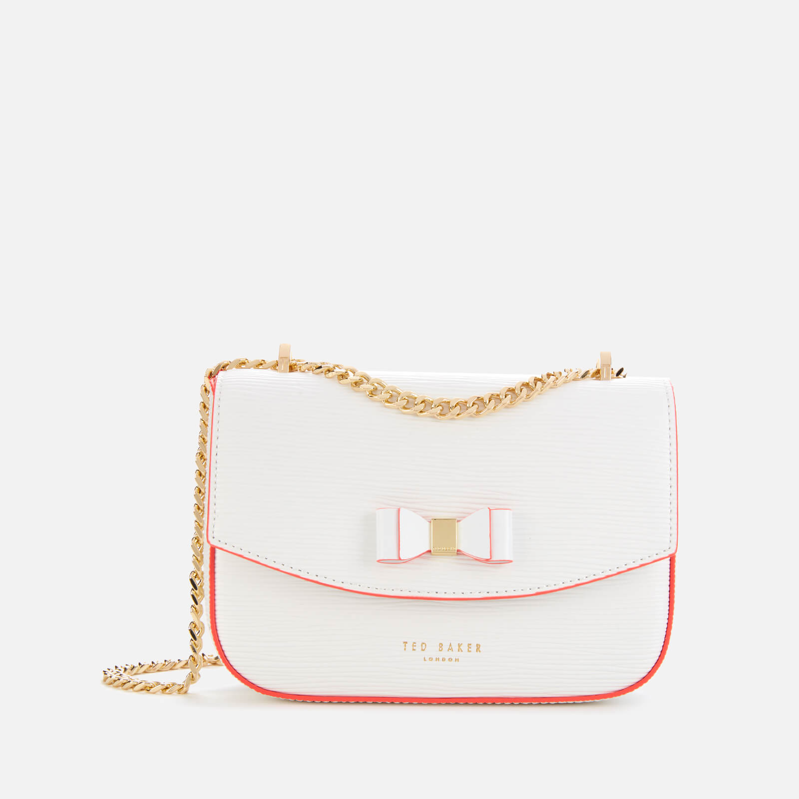 toother bag ted baker