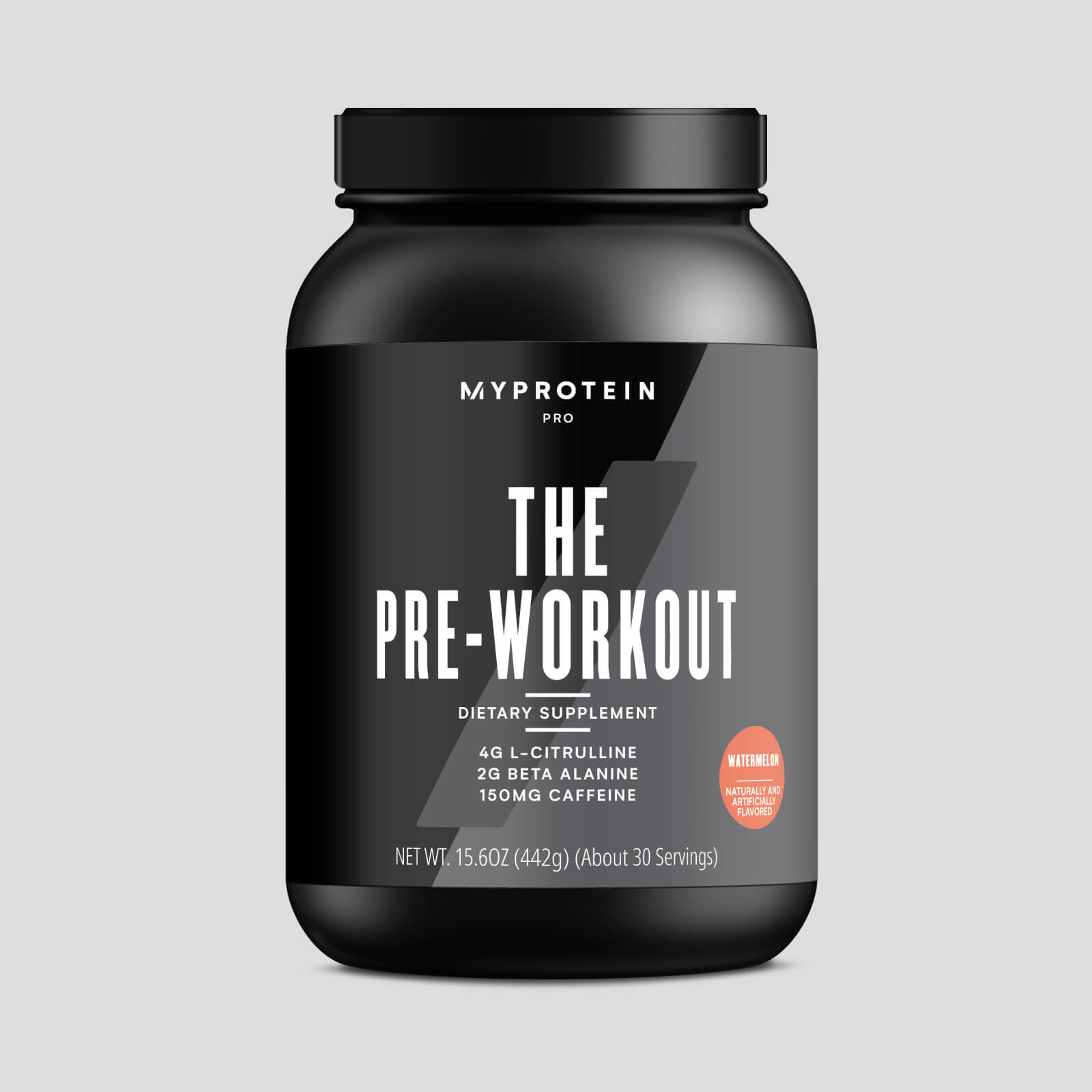 Buy THE Pre-Workout™ | Pre Workout | MYPROTEIN™