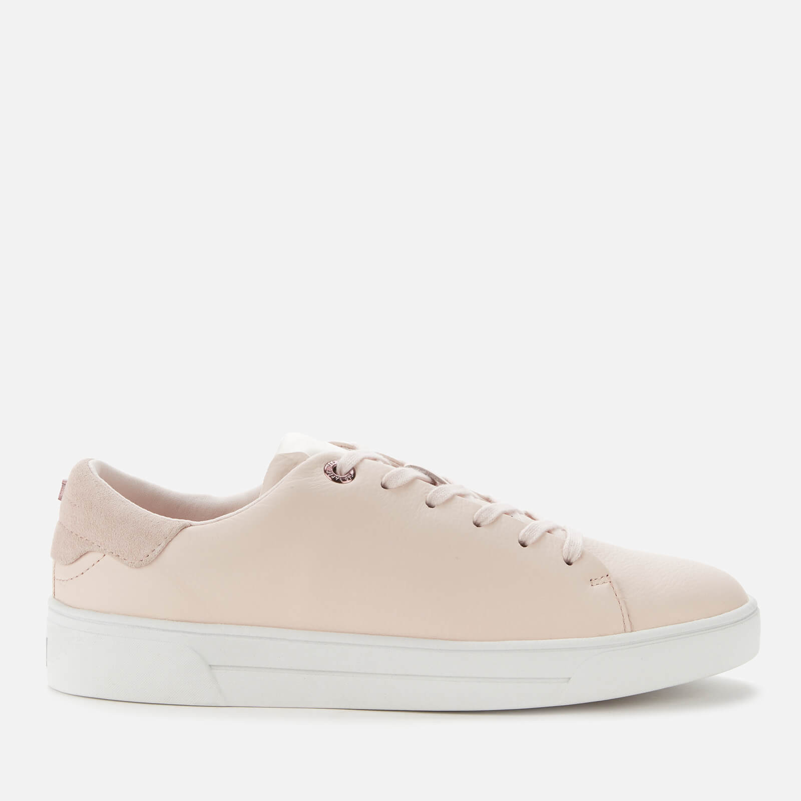 Ted Baker Women's Cleari Leather