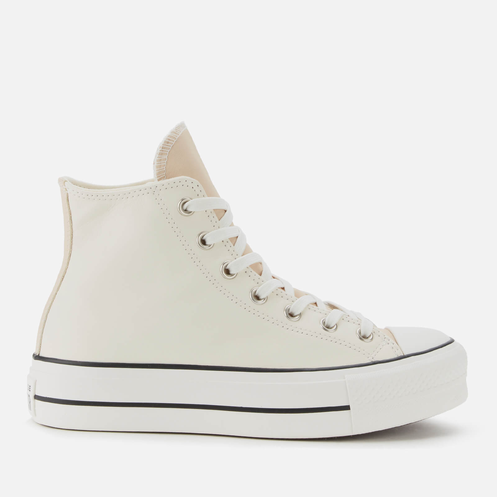 Top Trainers - Pale Putty/Farro/Egret