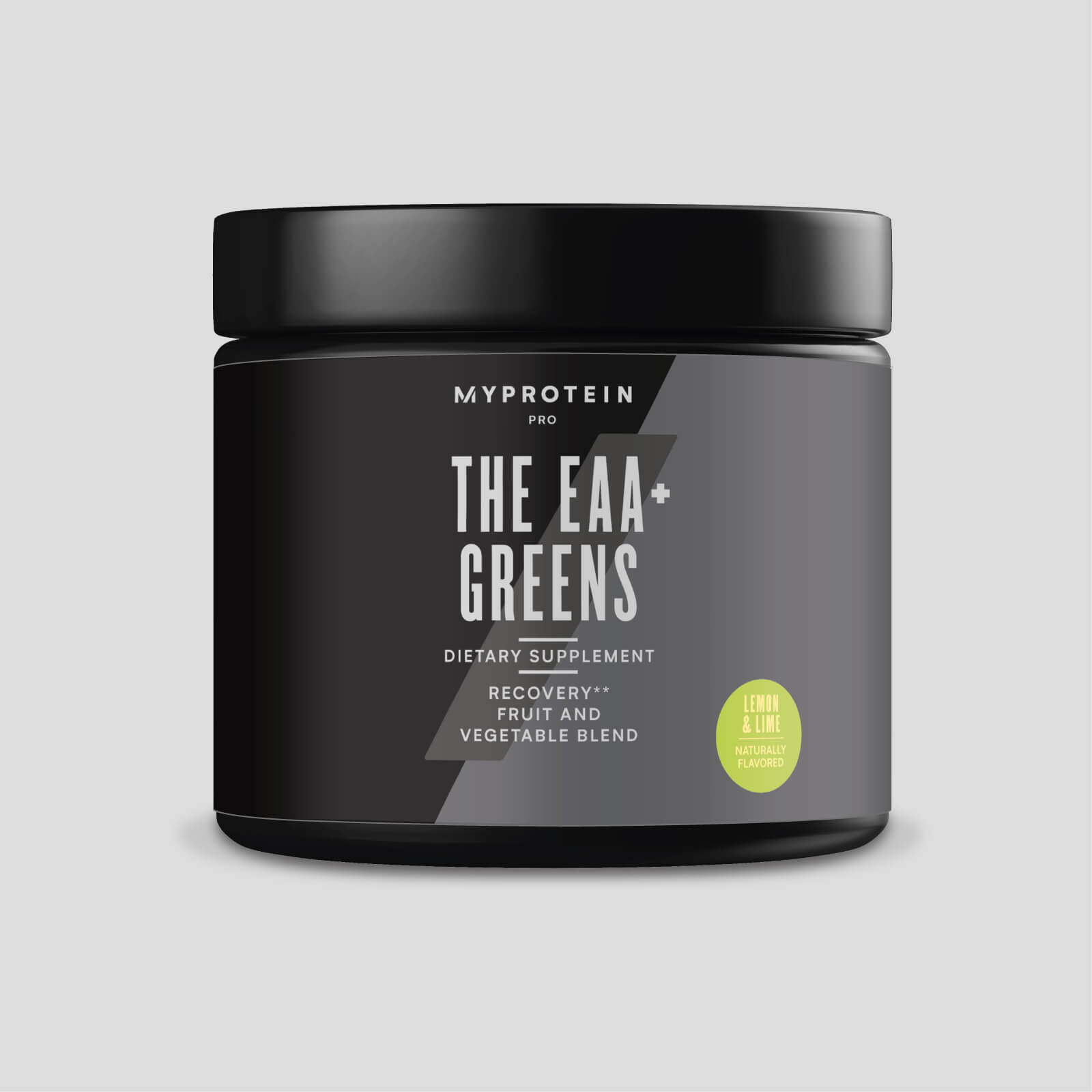 Buy THE EAA + Greens | MYPROTEIN™