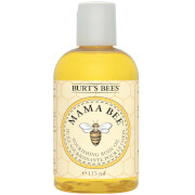Burt's Bees Mama Bee Body Oil with Vitamin E