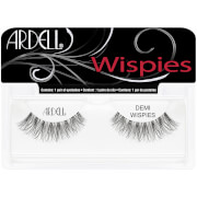 Ardell Lashes - Demi Wispies Black