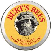 Burt's Bees Hand-Salbe (85 g)