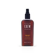 American Crew Spray Gel (250ml)