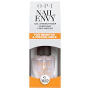 OPI Nail Envy Treatment - Sensitive & Peeling 15ml