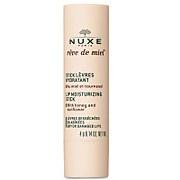 NUXE Reve De Miel Lip Stick (4g Stick)