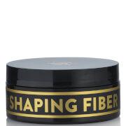 Philip B Oud Royal Perfect Finish Shaping Fiber 60 g