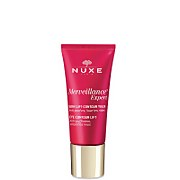Merveillance® Expert Lifting Eye Cream 15ml