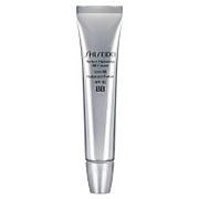 Shiseido Perfect Hydrating BB Cream (30ml)