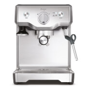 Sage BES810UKBSS The Duo-Temp™ Pro Coffee Machine