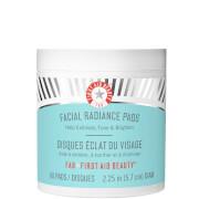 First Aid Beauty Facial Radiance Pads (60 Stück)