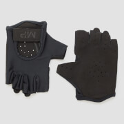 MP Women's Lifting Gloves -Black