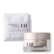 Emma Hardie Moringa Cleansing Balm with Professional Cleansing Cloth 100ml