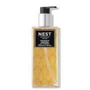 NEST Fragrances Grapefruit Liquid Hand Soap