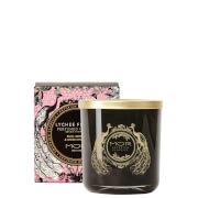MOR Emporium Classics Lychee Flower Perfumed Candle 380g