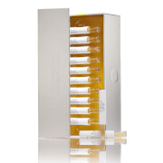Biopelle Tensage Intensive Serum 40
