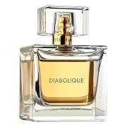 EISENBERG Diabolique Eau de Parfum for Women 50ml