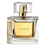 EISENBERG Le Péché Eau de Parfum for Women 50ml
