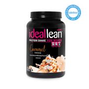 IdealLean Protein - Caramel Mocha - 30 Servings