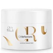 Wella Professionals Care Oil Reflections Luminous Reboost Mask 150ml