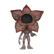 Stranger Things Demogorgon Funko Pop! Vinyl
