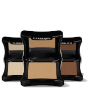 Illamasqua Powder Foundation 10g (Various Shades)